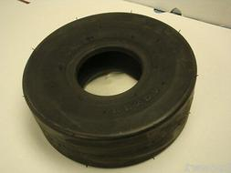 110-6791 Toro Timecutter ZTR Lawn Mower Smooth Front Tire 4.