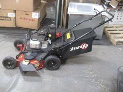 **2019 Exmark Commercial Mower NEW!!! /w Box & Papers**