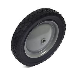Briggs and Stratton 7035726YP Self-Propelled Wheel