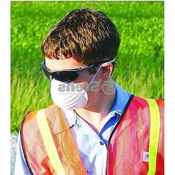Stens 751-465 FITS Box Contains 50 Masks Dust Mask
