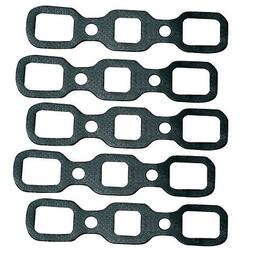 9n9448 exhaust manifold and intake gaskets 5