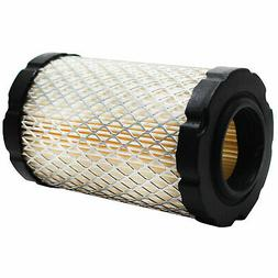 air filter cartridge for briggs and stratton