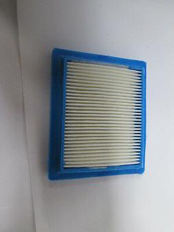 KOHLER AIR FILTER PART# 14-083-22-S