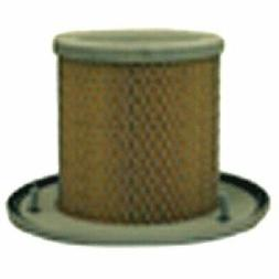AL78224 Air Filter Made for John Deere 6100 6110 6200 6200L