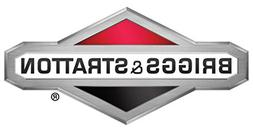 Briggs & Stratton OEM 1750913YP replacement decal, snapper l