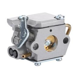 Carburetor carby for 753-05133, 791-182875, 791-182062, 791-