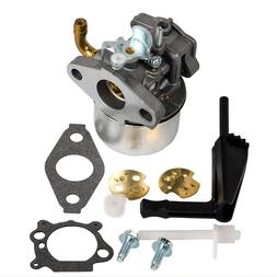 HIFROM CARBURETOR CARD WITH GASKET FOR BRIGGS & STRATTON 795
