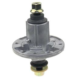 Deck Spindle Assembly Lawn Mower Replace Part John Deere GY2