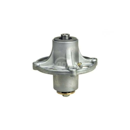 14226 spindle assembly