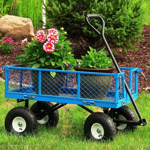 2Pack for Lawn TR-13