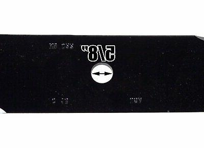 """6 USA for 038-0003-00 Giant Vac A581 52"""" 54"""""""