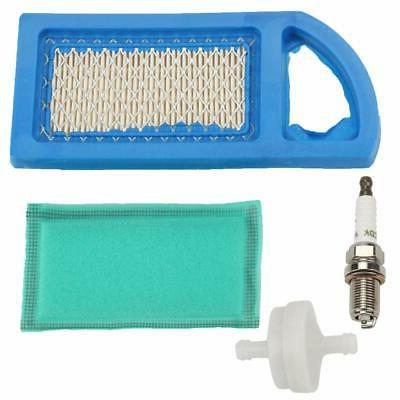Harbot 698413 Air Filter + Pre-Filter For Briggs Stratton