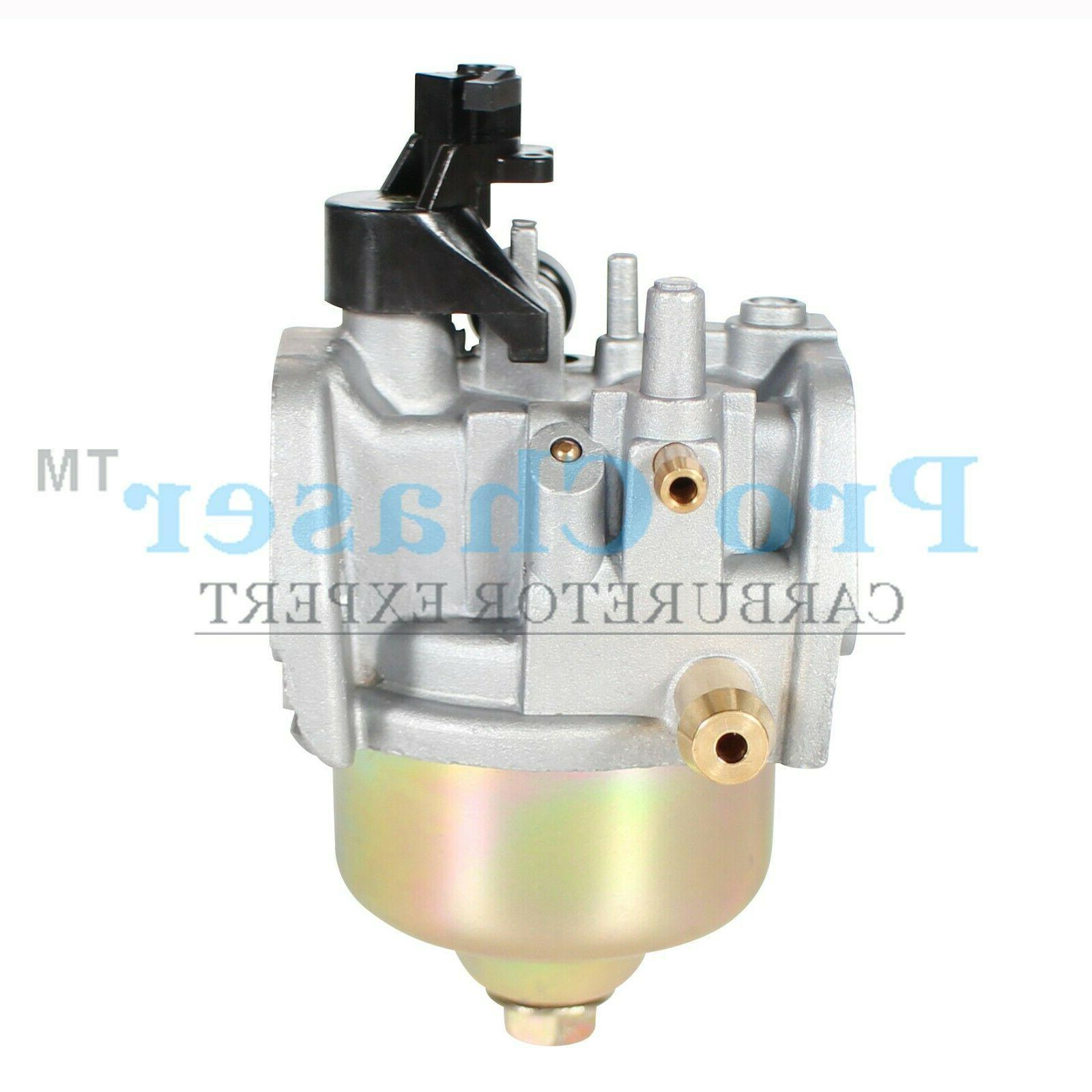 Carburetor Carb for MTD Yard self Lawn OHV