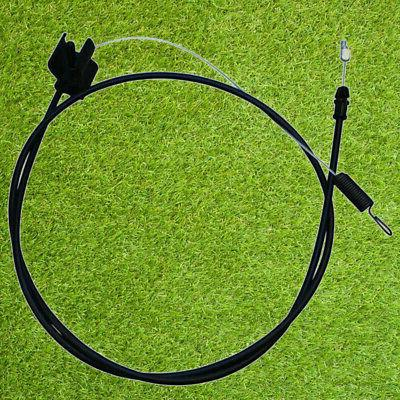 Lawn Mower Controls Cable Accessories For Stens 290-625 MTD
