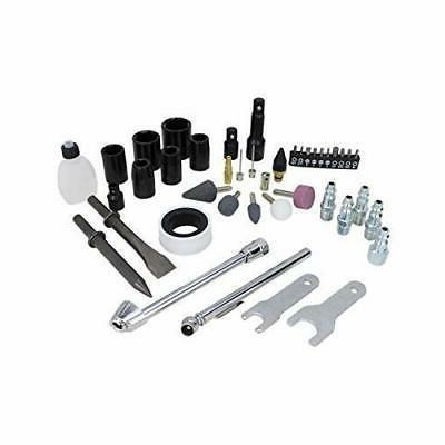 by Composite Automotive Tools with