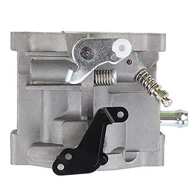 Carburetor For Briggs Stratton Snapper 10HP-12.5HP carb Kit