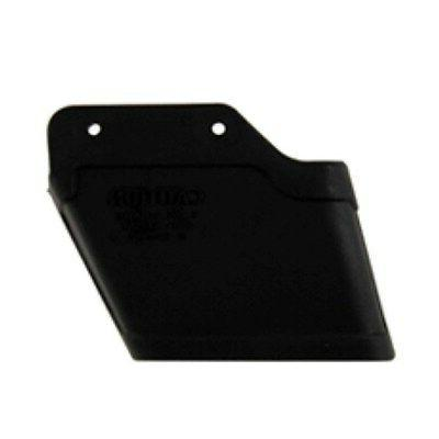 Chute 731-0064/731-0064A MTD OEM FITS SOME  20 INCH FIXED ST