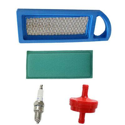 For Craftsman Lt1000 Air Filters Lawn Tractor 3pcs Replaceme
