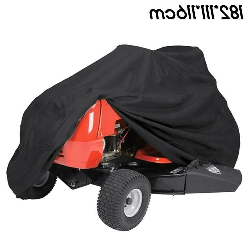 Lawn Cover Protector Mildewproof