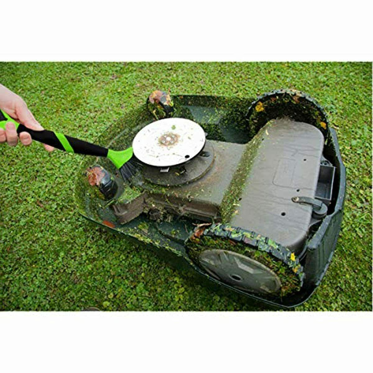 Walensee Lawn Lawn Mower Cleaner Mo