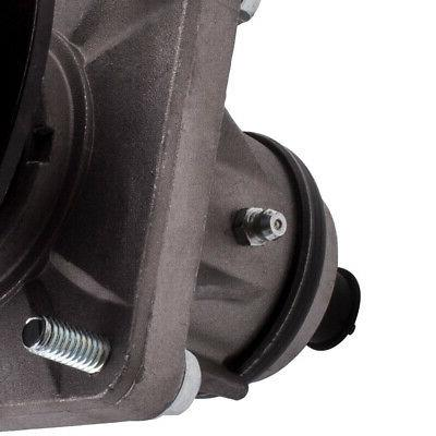 MOWER SPINDLE ASSEMBLY MTD CADET 918-0660B