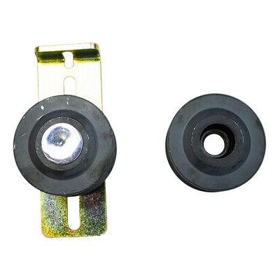 Exmark Pulleys Kit Commercial Lawn OEM
