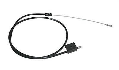 Murray 43828MA Engine Stop Cable 39.00-Inch for Lawn Mowers