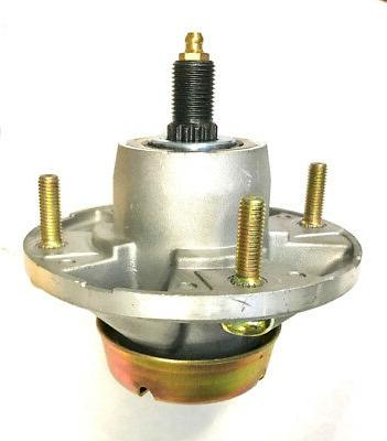 spindle assembly for john deere am144377