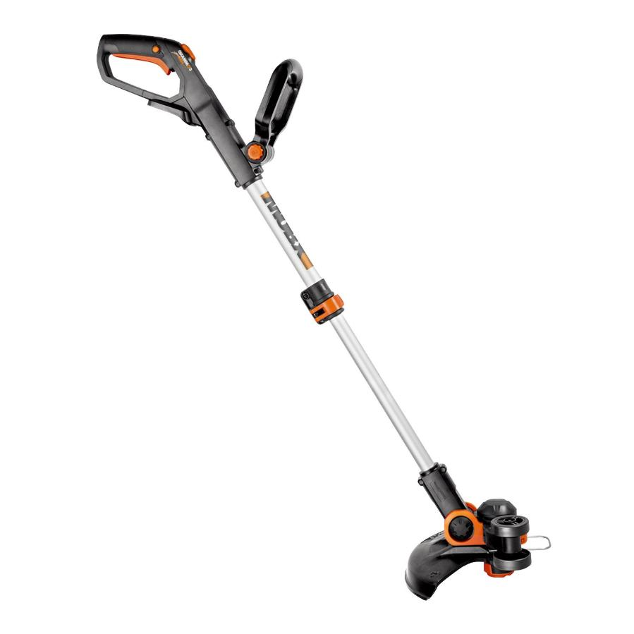 string trimmer grass edger landscaping weeds lawn
