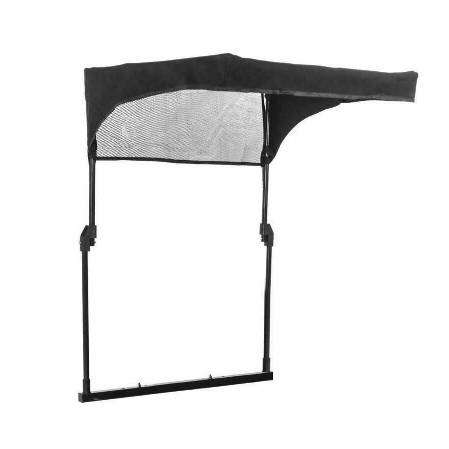 Arnold Riding Mowers Fabric-Canopy Frame