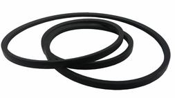 Replacement Belt for John Deere GX20072, GY20570