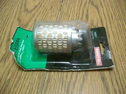 Craftsman Lawn Mower Air Filter 713331 36693 FOR EAGER-1 ENG