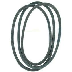 Lawn Mower Replacement Parts Ground Drive Belt Replaces, AYP