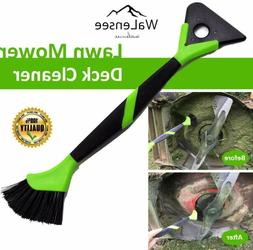 Walensee Lawn Mower Tools Lawn And Accessories Patio Lawn Ga