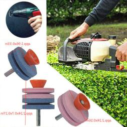 Lawn Mower Tools Parts Blade Sharpener Accessories For Mower
