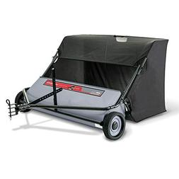 Ohio Steel  26 Cubic Foot Professional Lawn Sweeper