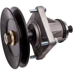 MOWER SPINDLE ASSEMBLY FOR MTD CUB CADET 618-0660B 918-0660B