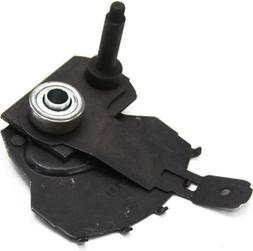 New Craftsman 581497903 Lawn Mower Wheel Height Adjuster for