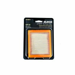 NEW Kohler Air Filter for Courage - XT-6.5 & XT-6.75 Engines