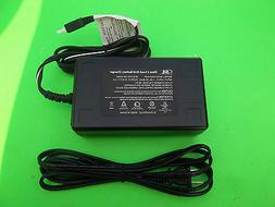 NEW ELECTRIC START BATTERY CHARGER  KIT FITS MTD MOWERS  OEM