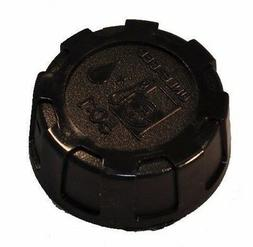 NEW GENUINE OEM TORO PART # 55-3575 GAS CAP FOR TORO LAWN MO