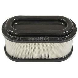 """NEW REPL AIR FILTER FOR TORO TIMECUTTER 42"""" 50"""" V-TWIN ENGIN"""