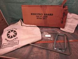 NOS Grass Catcher 4-2403 Murray Ohio Manufacturing Company n