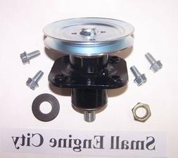 "PET-452 Ariens Gravely 42"" Zero Turn Deck Spindle Assembly 5"