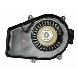 Pull Recoil Starter For Technology 900 1000W Generator Lawn