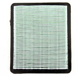 Craftsman Replacement Air Filter Fits for Lawn Mowers With H