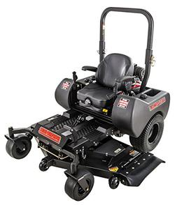 Swisher Response Gen 2  21.5HP Honda Zero Turn Mower
