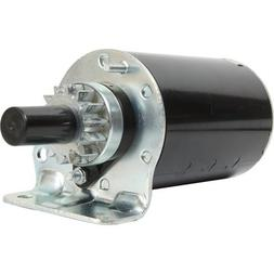 DB Electrical SBS0030 New DB Electrical Starter for Briggs 1