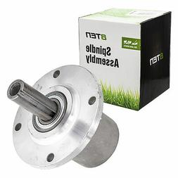 8Ten Spindle Assembly for Bobcat Lawn Mowers