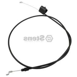 Zone Cable / AYP 191221 / Stens 290-715